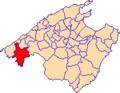 Localització de Calvià.png