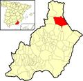 LocationVélez-Rubio.png