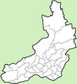 Location map Russia Zabaykalsky Krai.png
