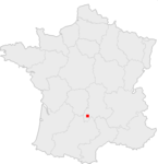 Location of Aurillac.png