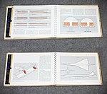 Lockheed L-2000-7 - - advertising brochure - excerpt 5.jpg