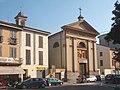 Lodi chiesa San Giacomo 3.jpg