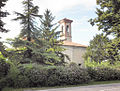 Lodi oratorio San Giacomo.JPG