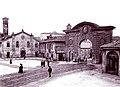 Lodi porta Adda 1909.jpg