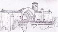 Lodivecchio cattedrale Santa Maria.jpg
