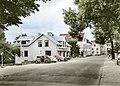Loftagatan (Lofta Street) in Gamleby, Småland, Sweden (9659857029).jpg