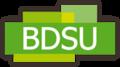 Logo-bdsu.png
