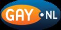 Logo-gaynl.png