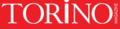 Logo-torino-magazine.png