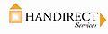 LogoHandirect.jpg