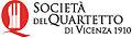 LogoSocietàdelQuartettodiVicenza.jpg