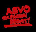 Logo ASVOÖ.png