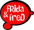 Logo FRida&freD.jpg
