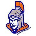 Logo Ferrara Hockey.jpg