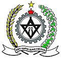Logo Karya Guna 2.jpg