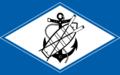 Logo RV Willem 3 blue.png