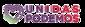 Logo Unidas Podemos 2019.png