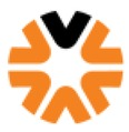 Logo Vitry-sur-Seine.tif