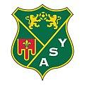 Logo Yzeure.jpg