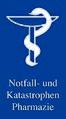 Logo der Deutschen Gesellschaft für Katastrophenmedizin e.V. AG KatPharm.jpg