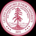 Wapen van de Stanford-universiteit