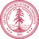 Logo of Stanford University.png