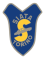 Logo siata.png