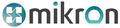 Logo vsp mic.png