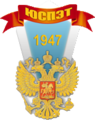 Logo yuspet.png