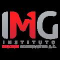 Logotipo Instituto Mejores Gobernantes Asociación Civil sin fines de lucro.png