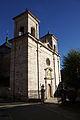 Lois 12 iglesia by-dpc.jpg