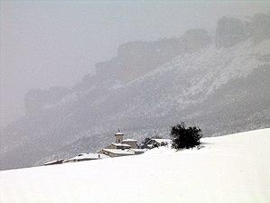 Lokiz Aramendia nieve.jpg