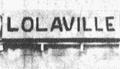 Lolaville Sign.png