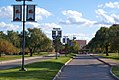 Lomb Memorial Drive at RIT (5217373109) (2).jpg
