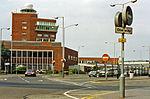 London-Heathrow, Terminal 2 geograph-3368607-by-Ben-Brooksbank.jpg