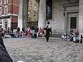 London - panoramio (135).jpg