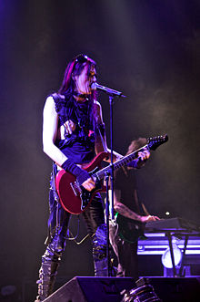 London After Midnight-WGT2008.jpg