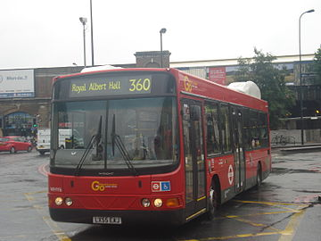 London Central WHY6 on Route 360, Vauxhall.jpg