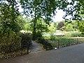 London July 2010 (4822044520).jpg