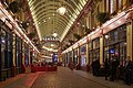 London MMB »2D0 Leadenhall Market.jpg