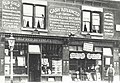 London Road, Hazel Grove c.1908.jpg
