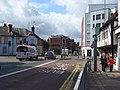 London Road, Reading - geograph.org.uk - 957407.jpg