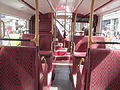 London United bus LT150 (LTZ 1150), Regent Street Bus Cavalcade (07).jpg