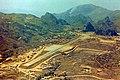 Long Tieng 1974b.jpg