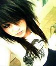 Long black emo hair girls.jpg