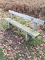 Long shot of the bench (OpenBenches 3267).jpg
