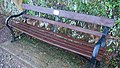 Long shot of the bench (OpenBenches 3629-1).jpg