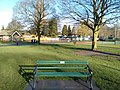 Long shot of the bench (OpenBenches 4068-1).jpg