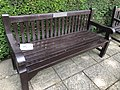 Long shot of the bench (OpenBenches 7799-1).jpg