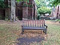 Long shot of the bench (OpenBenches 8065-3).jpg